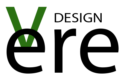Vere Design – Romania
